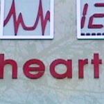 heart-shop-1