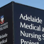 Uni-of-Adelaide-container-banner