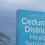 Ceduna Hospital