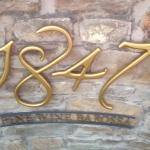 1847.jpg