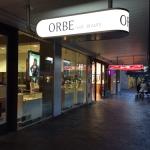 Orbe.jpg