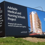 Uni-of-Adelaide-container-banner.jpg