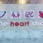 heart-shop-1.jpg