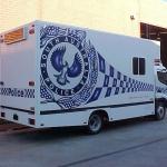 police-van-3.jpg