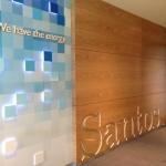 santos- with designer.jpg