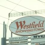 install westfield